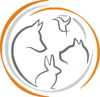 Clinique Vétérinaire des Orangers Le Cannet