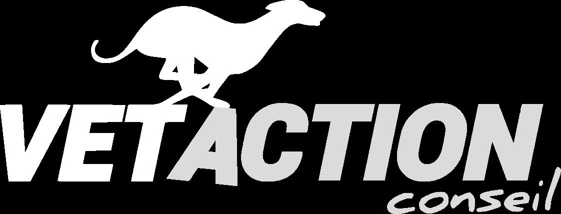 Vetaction-conseil-Logo_Blanc_Gris