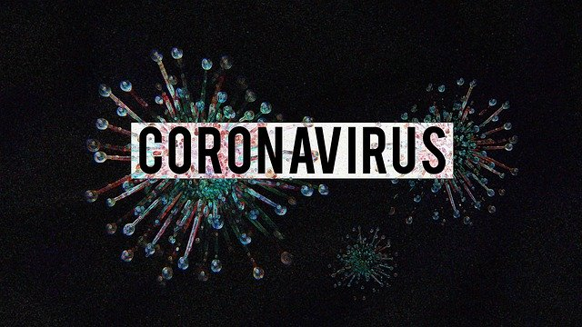 coronavirus-4923544_640.jpg